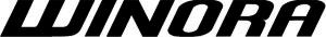 WINORA_Logo_2012